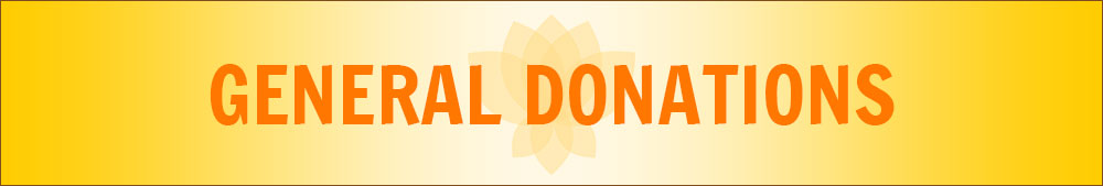 banner-general-donations